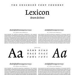 Typography - ashwindkini2   Pearltrees