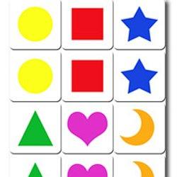 Coloriage En Ligne Gratuit Et Dessin A Colorier Sur Coloriage Tv Pearltrees