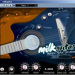 GERSIC COM free audio plugin database | Pearltrees