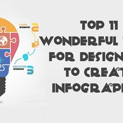 Download free powerpoint backgrounds and templates brainy betty powerpoint templates top 11 wonderful tools for designers to create infographics toneelgroepblik Images