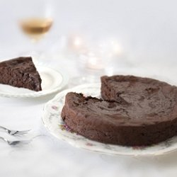 Beattys chocolate cake recipe pearltrees chocolate torte recipes good food channel chocolate pound cake recipe forumfinder Gallery