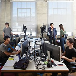 Belarc Advisor - Free Personal PC Audit, for software