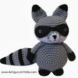 Crochet Along Little Bigfoot Bunny - YouTube | 250x250