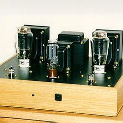 Diy audio projects do it yourself hi fi for audiophiles pearltrees building your own tube amp diy solutioingenieria Choice Image