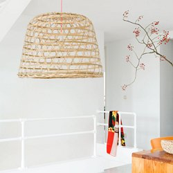 Fabriquer lampes pearltrees - Suspension plusieurs lampes ...