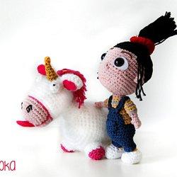Ours en peluche PDF Sonya. Patron GRATUIT au crochet amigurumi ...   250x250