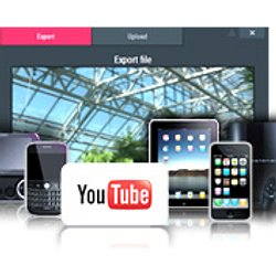ClipGrab - Free YouTube Downloader & Converter | Pearltrees