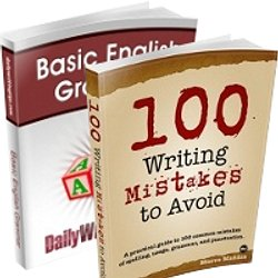 custom writings plagiarism