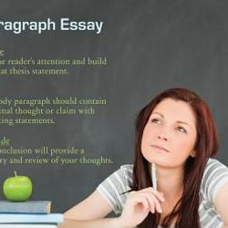 Writing a Compare and Contrast Essay Gr TeacherVision Pinterest  Writing a  Compare and Contrast Essay Gr TeacherVision Pinterest
