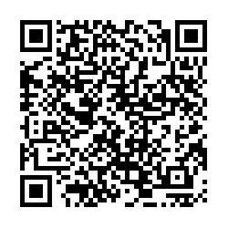 QR Code Generator – create QR codes for free (Logo, T-Shirt, vCard