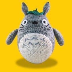 Crochet lapin amigurumi modèle gratuit - Page 2 sur 2 - Amigurumi ... | 250x250