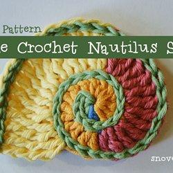 Crochet - mdcooke   Pearltrees