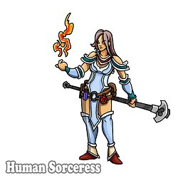 image relating to Printable Heroes identify Dwelling Pearltrees