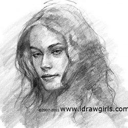 Proko - How to Draw, Draw Step by Step, Draw People, Draw