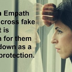 Any rate, A An And Empath Between Narcissist Relationship Toxic mouth?s parted, one-liner