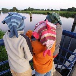 Bonnet à la tresse, le tuto (DIY) - Patty crochète   Pearltrees a690c19efa5