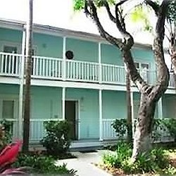 Down Town Key West Pearltrees Apch/dep svc prvdd by miami artcc (key west rcag) on freq 133.5/306.9 when. down town key west pearltrees
