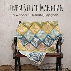 How to Follow a Stitch Diagram in Crochet - dummies | 250x250