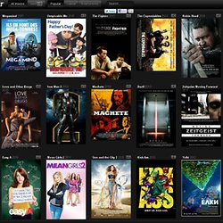 Watch 123movies Online