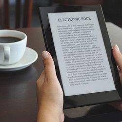 Reader download free ebook ebooks