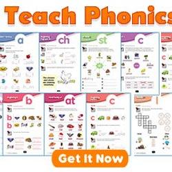 EFL Activities for Kids, ESL Printables, Worksheets, Games ...