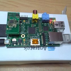 Heimcontrol js - Home automation in Node js with Raspberry