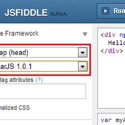 Debuggex: Online visual regex tester  JavaScript, Python