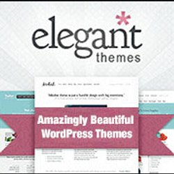 Flexslider by WooThemes | Pearltrees