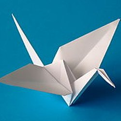 Easy origami envelope folding instructions how to make an easy origami mightylinksfo