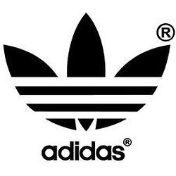 Stratégie Adidas | Pearltrees