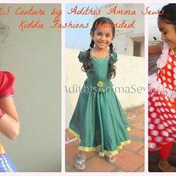 Adithis Amma Sews Cute Confessions Of A Sew Addict Tutorials Enjoy