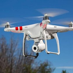 Top Rated Quadcopters with Camera and Monitor for Perfect Film F