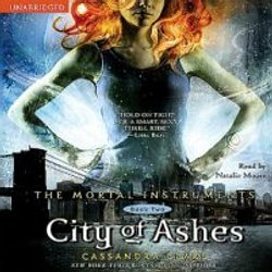 mortal instruments city of bones audiobook free download