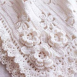 Crochet and knit patterns | Pearltrees