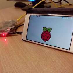 Raspberry Pi - Projects 2 | Pearltrees