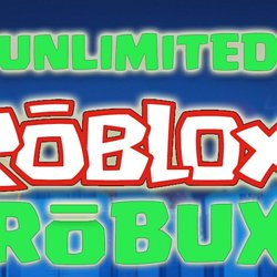 Free Robux Generator No Robot Verification لم يسبق له مثيل الصور