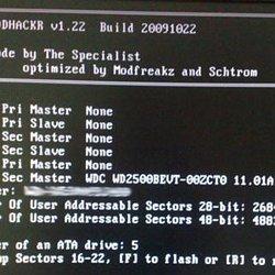 install iso xbox 360 hard drive