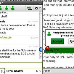 15 meilleurs wordpress chat plugins - Chat Gratuit