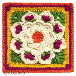 Free Crochet Pattern: Pink Owl Amigurumi Doll | HubPages | 250x250