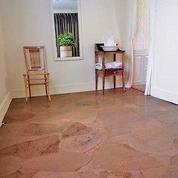 Paper Bag Floors A Tutorial Pearltrees