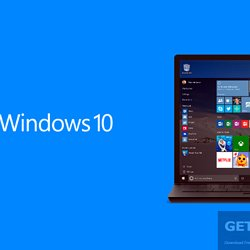 windows 10 x64 enterprise iso ltsb apr 2016