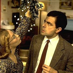 Merry christmas mr bean pearltrees merry christmas mr bean solutioingenieria Image collections