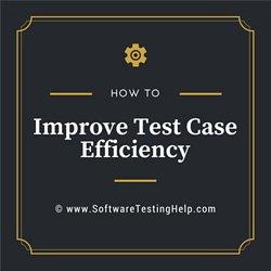 Quality Assurance / Software Testing | Pearltrees