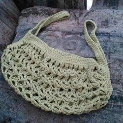 70d034f74031 Crochet Bags and Purses