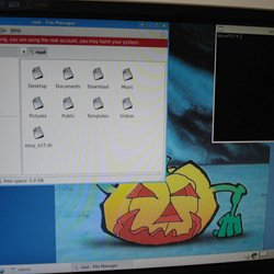 PS3 Linux - GPU computing | Pearltrees