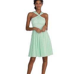 c1fbf2c17a3 Shop Dresses   Skirts - White House