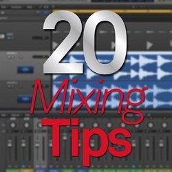 Free Drum Loops Wav MP3 Aif and Midi Sound Loops | Pearltrees