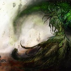 Guild Wars 2 | Pearltrees
