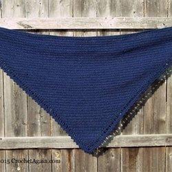 Prayer shawls | Pearltrees