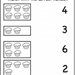 Printables Worksheet Fun math worksheet fun com free printable worksheets worksheetfun